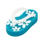 De PromotiePantoffel van de Stok van het Geheugen van de Gift USB van Bulkcorporate