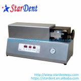 أسنانيّة [لب قويبمنت] آليّة مرنة طقم أسنان [إينجكأيشن سستم] آلة