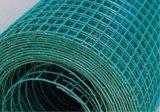 Низкоуглеродистой проволоки сварной проволочной сеткой
