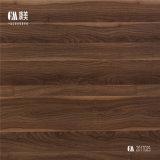 Papier décoré stratifié pour l'étage en bois/meubles en bois