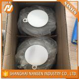 Порошковое молоко из алюминиевого сплава канистры с безопасной утилизации Non-Toxic Food Grade