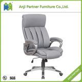 أسلوب بسيطة مريحة اعملاليّ مدار كرسي تثبيت لأنّ عمليّة بيع ([سلنا])
