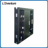 상업 광고를 위한 pH4 실내 SMD 발광 다이오드 표시