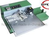 Breiter Typ Dattel-Kodierung-Maschinen-Drucker-Kodierer-Maschinerie My-380f