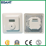 Surtidor eléctrico de la fábrica del interruptor del temporizador