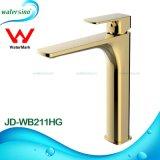 Jd-Wb211HG Gold бассейна миксер латунные водой один ручку под струей воды