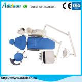 Unidade dental completa da cadeira de Foshan