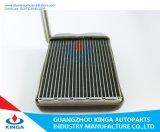 Luft-Zustands-Selbstersatzteil-Heizungs-Kühler Honda Chevrolet nach Markt-Heizung