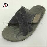 Удобные и холодные ботинки человека PVC