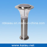 Lumière solaire (KA-GL-06)