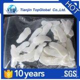 Polychloroprene Gummibedingungen hergestellt in China