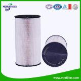 piezas de repuesto automático y filtro de combustible para las pequeñas piezas de automóviles Ef-15130