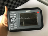 Ce Equipo Médico Veterinario de bolsillo de la máquina de ultrasonido ecógrafo