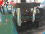 Máquina de perfuração do arco da extremidade de tubulação Plm-CH100 para a tubulação de aço