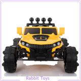 아이를 위한 차 장난감에 탐