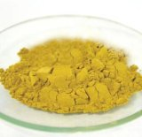 Bockshornklee-Startwert- für Zufallsgeneratorauszug 4-Hydroxyisoleucine für verbessern Insulinresistenz