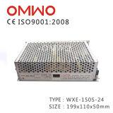 Ein-OutputStromversorgung der schaltungs-Wxe-210s-24