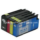 951 Cartucho de tinta compatible para HP Officejet 8100 8600 8610 8620