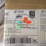 Hoher Reinheitsgrad Estradiol Enanthate CAS: 4956-37-0 Fabrik direkt