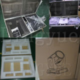 China Factory Beliebte Disco-Beleuchtung 7R 230W Sharpy Strahlbewegungs