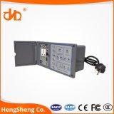 Центральный контроллер управления мультимедийной системы Hub функции HDMI/проектора/входит эмулятор табло разъем цифровой класс Visual образования
