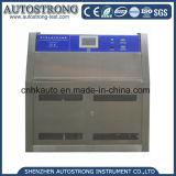 Alloggiamento della prova ambientale di invecchiamento/macchina del laboratorio/alloggiamento UV dell'ambiente