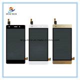 De Mobiele Telefoon van uitstekende kwaliteit LCD voor Huawei Eer 4c G speelt MiniRol
