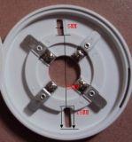 セリウムの標準の2本のワイヤー火災報知器