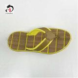 2017の新しいデザインPVC人の靴
