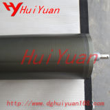 Rouleau de refroidissement en aluminium pour l'impression de la machine / rembobinage de la machine