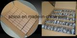Adattatore di potere per l'adattatore quadrato di Asus 19V-1.75A 33W