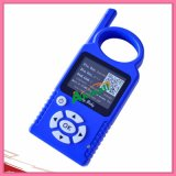 Handy Baby Key Programmer of Spanish Language