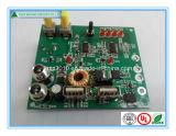 Fr4-Electronics PCB Board Assembly PCBA