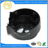 Китайская фабрика частей точности CNC подвергая механической обработке, частей CNC филируя, подвергая механической обработке части
