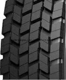 경쟁가격 12.00r24 315/8r022.5 12.00r20를 가진 Gcc 트럭 타이어