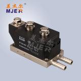 Тиристор SCR модуль Mtc 500A 1600V Water-Cool типа