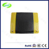 China fabricante industrial de PVC ESD Anti Fadiga Anti-Static tapete antiderrapante