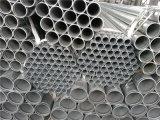 ASTM A53 A106 A500 GR. A tubulação sulcada galvanizada B para o incêndio protege o sistema