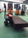 Le prix usine palette électrique de camion de palette de batterie de 1.5 tonne pleine met sur cric Ept20-15et2