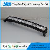 Barre d'éclairage LED de lumière de véhicule des pièces d'auto DEL pour la jeep
