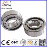 Simple rangée radiale183005 de roulement à rouleaux cylindriques SL