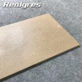 300X600 600X600の熱い販売の屋内石の一見のLappatoの中国の終わりによって艶をかけられる磁器の装飾的な壁そして床タイル