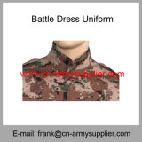 Anti Riot Suits-Police Clothes-Military Clothing-Acu vestido de batalha de modelo uniforme