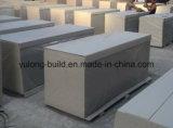벽 분할 (1200X3000mm/1220X3000mm/1200X3600mm/1220X3660mm)를 위한 석고 석고판