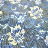 Het Chemische Kant van het Ontwerp van de Versiering van de polyester