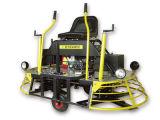 乗ホンダエンジンGx690を搭載する力のこて(QUM-96)