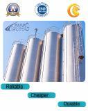 Soem-Stahlkorn-Silo