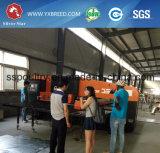 De nieuwe Kooi van de Kip van de Laag van het Ontwerp voor het Landbouwbedrijf van het Gevogelte