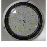 製品は新型LED高い湾ライトを収容する