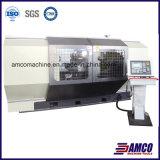 Metal Spinning Machinery (SPG1200)